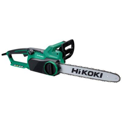 HiKOKI (Hitachi) CS40SB-40 Elektromos láncfűrész CS40SB-40