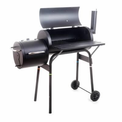 G21 BBQ small grillsütő 86575 GA-1059-G