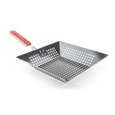 G21 grill serpenyő tapadásmentes felülettel 635398