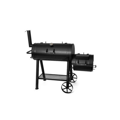 G21 Colorado BBQ grill GA-COR-SMK (6390293)