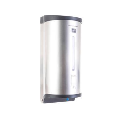 G21 River automatikus szappanadagoló G21-RR65S