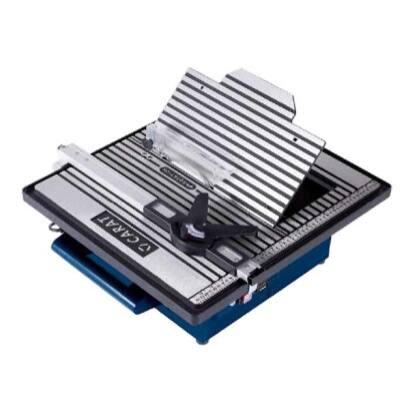 HiKOKI (Hitachi) BUJ180A000 MICROCOUP 180 ALU asztali vizesvágó BUJ180A000