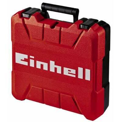 Einhell E-Box S35 prémium koffer (4530045)