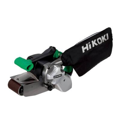HiKOKI (Hitachi) SB8V2 Szalagcsiszoló SB8V2
